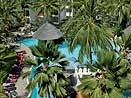 Bamburi Beach Resort ***, Bamburi