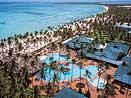 Hotel Barceló Bavaro Resort *****, Punta Cana