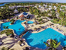 Be Live Collection Punta Cana ****, Punta Cana