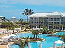 Hotel Blau Marina Varadero ****+, Varadero