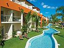 Breathless Punta Cana *****, Punta Cana