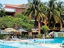 Hotel Roc Barlovento ***+, Varadero(K)