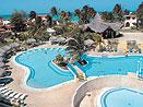 Club Kawama Hotel ***, Varadero