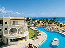Dreams Tulum Resort and Spa *****, Tulum