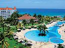 Grand Bahia Príncipe Jamaica ****+, Runaway