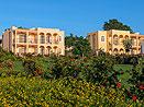 Hideaway of Nungwi Resort & SPA*****, Zanzibar-severní pobřeží