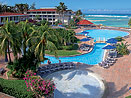 Holiday Inn SunSpree ***+, Montego Bay
