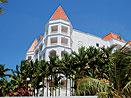 Luxury Bahia Principe Runaway Bay *****, Runaway