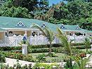 Luxury Bahia Principe Cayo Levantado *****, Cayo Levantado