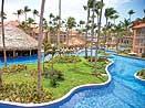 Majestic Elegance *****, Punta Cana