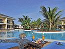 Hotel Melia Buenavista *****, Cayo Santa Maria