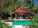 Niyama *****, Maledivy-Dhaalu atol