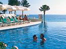 RIU Cancún *****, Cancún