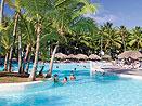 Riu Naiboa ****, Punta Cana