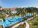 RIU Palace Mexico *****, Playacar