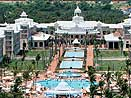 Riu Palace Punta Cana *****, Punta Cana