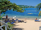 Round Hill *****, Montego Bay