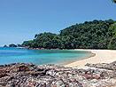 Penang - Malajsie