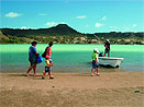 Rodrigues - Mauritius