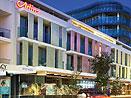 Adina Apartment Hotel ****+, Sydney