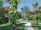 Cooee Bali Reef Resort ****, Tanjung Benoa