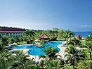 Bao Mai Resort ***, Sihanoukville