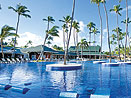 Hotel Barceló Bavaro Beach Resort *****, 18+