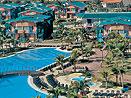 Hotel Barceló Solymar ****+, Varadero