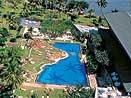 Bentota Beach Hotel ****, Bentota