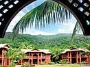 Berjaya Tioman Beach Resort ***+, Pulau Tioman