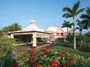 Comfort Suites ***, Paradise Island