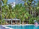 Hotel Elcano ****, Acapulco