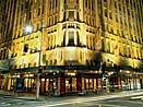 Grace Hotel ****, Sydney