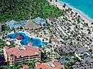 Luxury Bahia Principe Ambar *****, Punta Cana