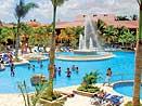 Ifa Villas Bavaro Resort&Spa ****, Punta Cana