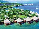 Intercontinental Resort **** Tahiti