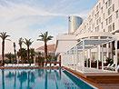 Isrotel Ganim Hotel Dead Sea ****, Ein Bokek