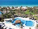 Jebel Ali Beach Hotel *****, Dubaj
