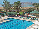 Hotel Herods Dead Sea *****, Neve Zohar