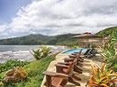 Pagua Bay House ****, Dominica
