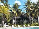 Palau Pacific Resort ****, Koror