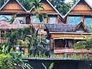 Palau Plantation Resort ***, Koror
