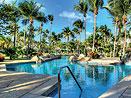 Palm Island ****+, Grenadiny