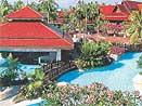Meritus Pelangi Beach Resort *****, Langkawi