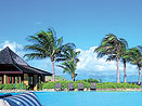 Peter Island Resort *****, ostrov Peter Island