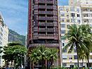 Hotel Porto Bay Rio International ****, Rio De Janeiro
