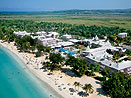 Riu Palace Tropical Bay *****, Negril