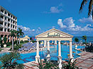 Sandals Royal Bahamian Spa Resort & Offshore *****, Nassau