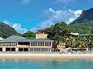 Coral Strand Smart Choice ***,  Mahé