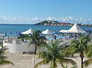 Sonesta Great Bay Beach Resort ****, Great Bay